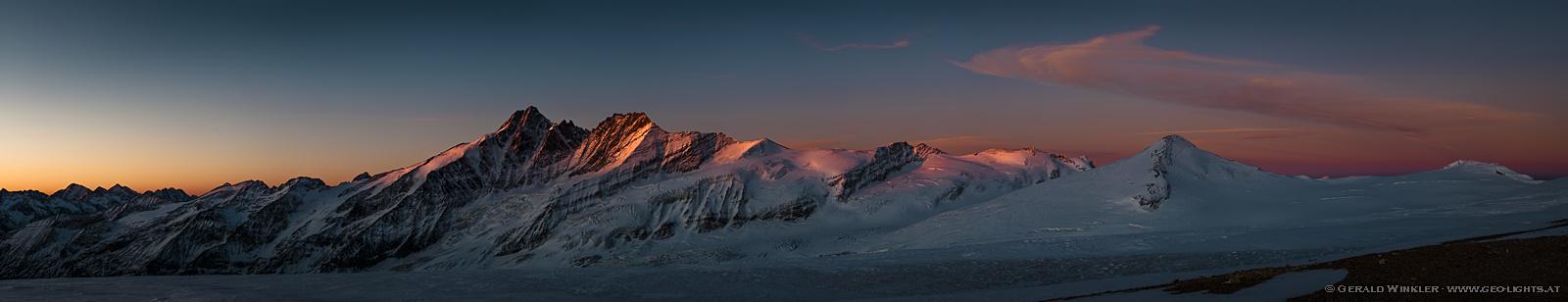 pano_glockner-sunrise_3833-foto.at