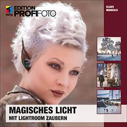 buch-magisches-licht-cover