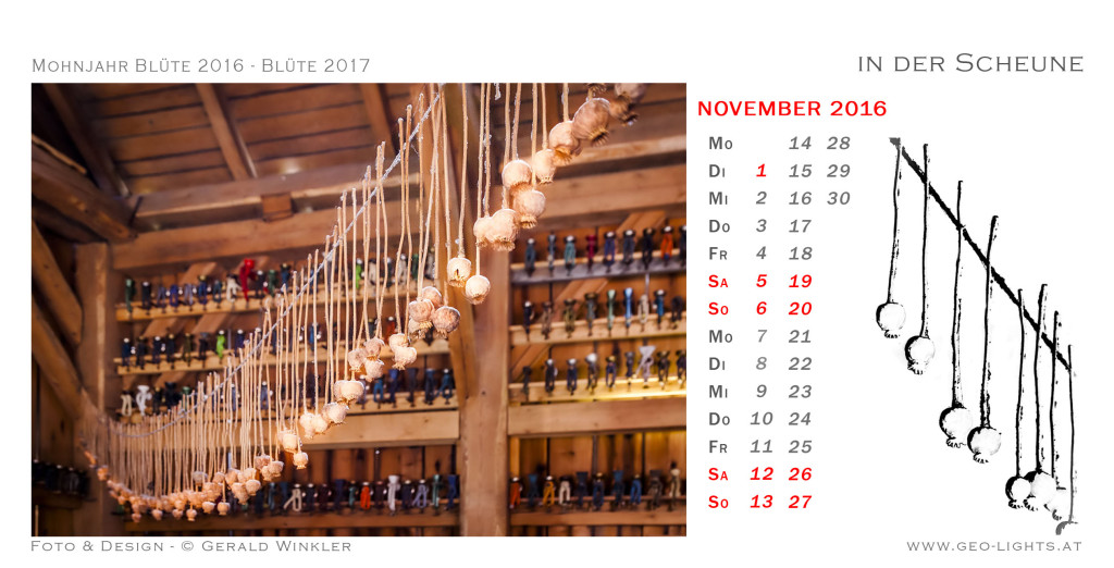 1611-0L-Kalender-214x109-inderscheune-2