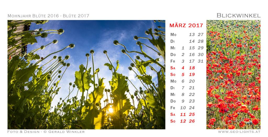 1703-0f-Kalender-214x109-Blickwinkel