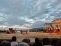 Störtebeker Festspiele in Ralswiek