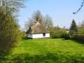 Hexenhaus - Insel Hiddensee